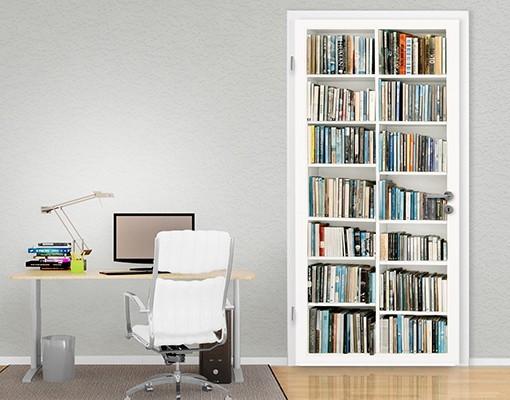 fototapet-biblioteca-mica-colectia-extra-8368446