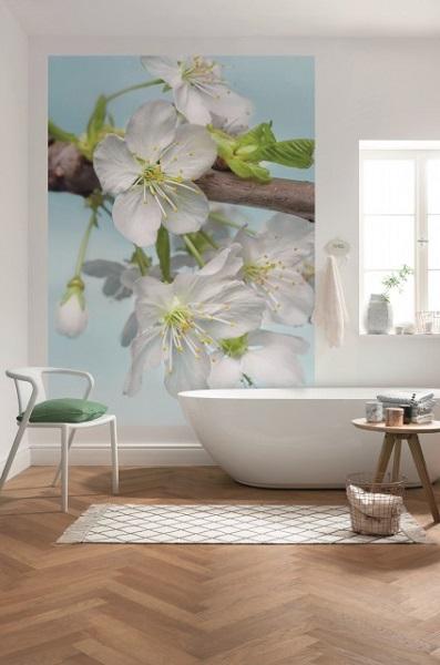 fototapet-floral-flori-de-mar-vlies-8368536