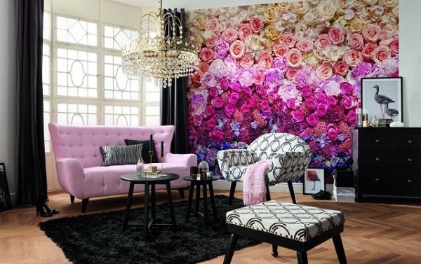 fototapet-floral-flori-din-plin-8368513