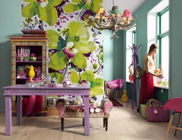 fototapet-floral-viva-8367646