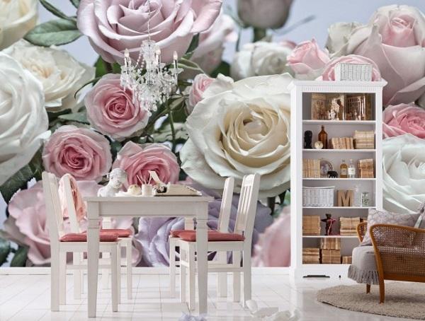 fototapet-cu-flori-floraison-8368146