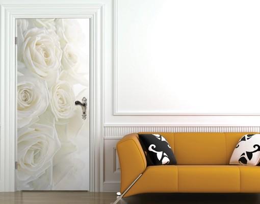 fototapet-usa-trandafiri-albi-colectia-extra-8367434