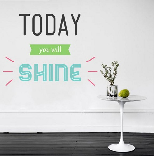 sticker-decorativ-shine-8368035