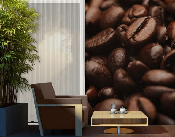fototapet-cafea-arabica-colectia-extra-8368453