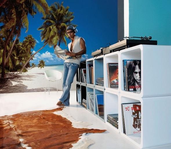 fototapet-peisaj-exotic-maldives-8367629