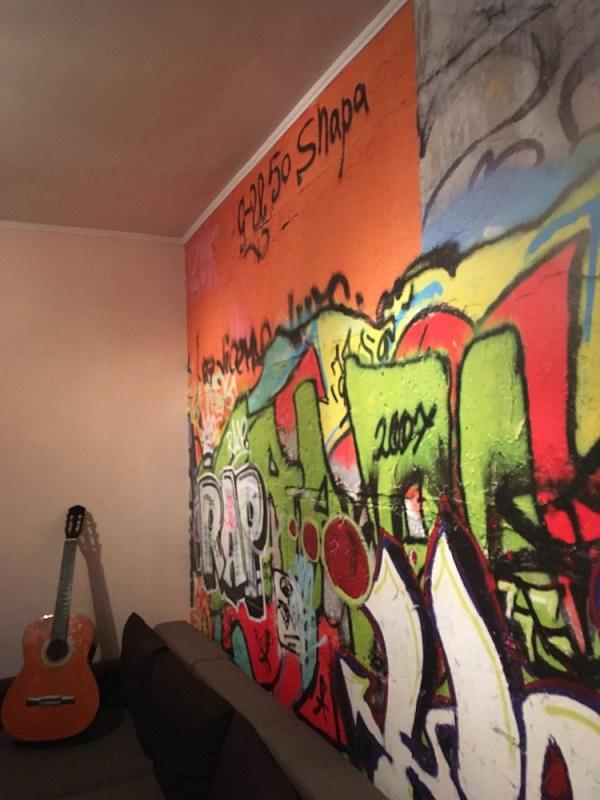 fototapet-grafitti-deco-perete-ro