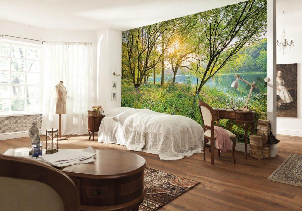 blog.deco-perete.ro despre decoratiuni de perete in culoarea anului 2017