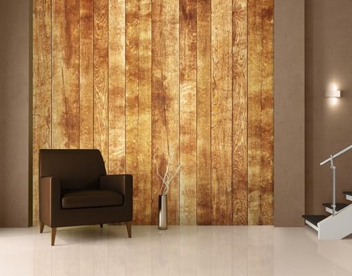Fototapet Lemn in stil scandinav pe deco-perete.ro